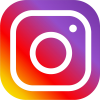 wp-content/uploads/2020/04/Instagram-Icon-100x100.png