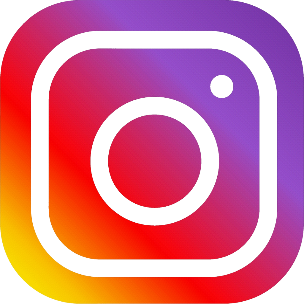 wp-content/uploads/2020/04/Instagram-Icon-1024x1024.png