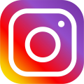 wp-content/uploads/2020/04/Instagram-Icon-120x120.png