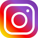 wp-content/uploads/2020/04/Instagram-Icon-150x150.png