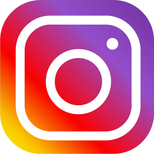 wp-content/uploads/2020/04/Instagram-Icon-300x300.png
