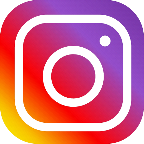wp-content/uploads/2020/04/Instagram-Icon-460x460.png