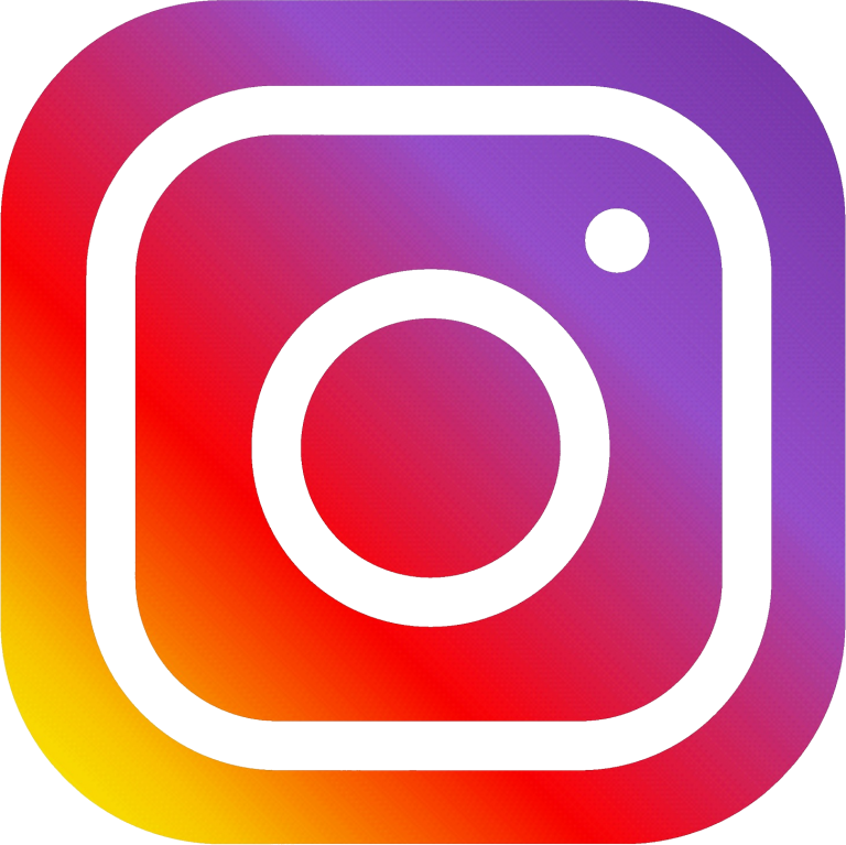 wp-content/uploads/2020/04/Instagram-Icon-768x767.png